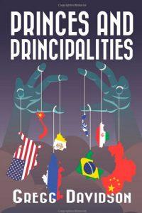 Princes and Principalities