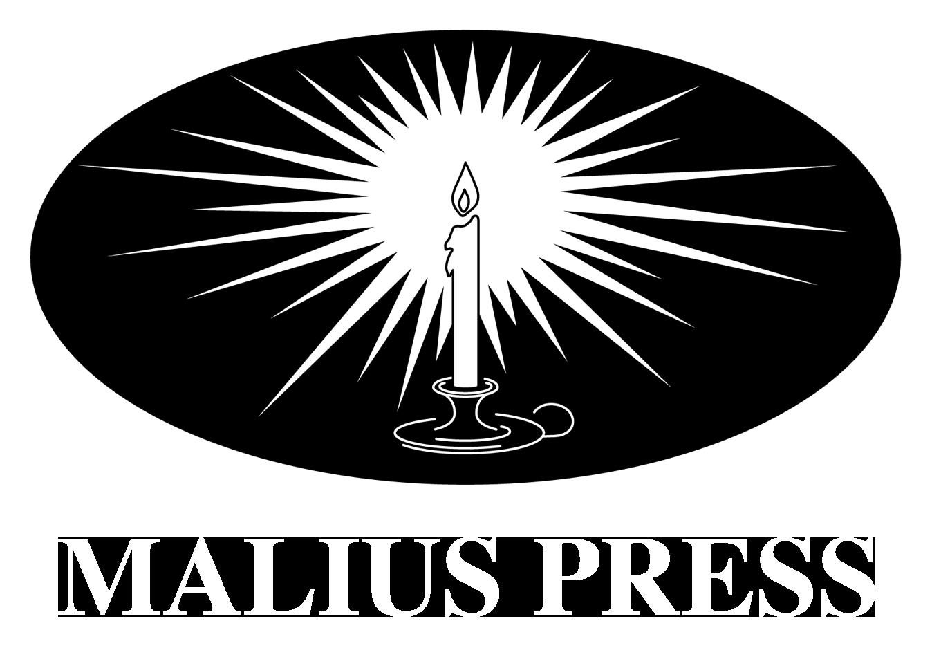 Malius Press